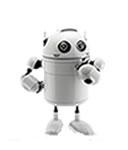 13 Robôs Automatizados
